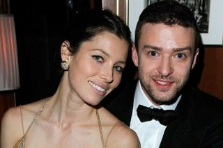 The Morning Mix: Justin Timberlake Gives It Another Go With Jessica Biel
