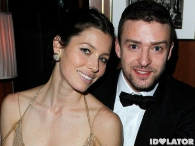 justin-timberlake-jessica-biel-vanity-fair-post-oscar-party