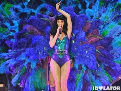 katy-perry-california-dreams-tour-500x360
