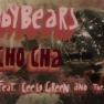 "Teddybears Create Their Own Catwoman In ""Cho Cha"" Video"