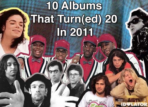 1991-albums-4