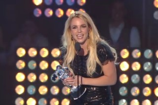 2011 MTV Video Music Awards: The Winners