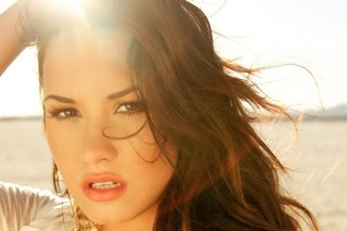 Demi Lovato Announces Upcoming New York, Los Angeles Live Dates