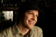 Gavin DeGraw Releases Statement While Recovering From Assault