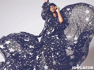 Kelly-Rowland-Grazia-magazine-