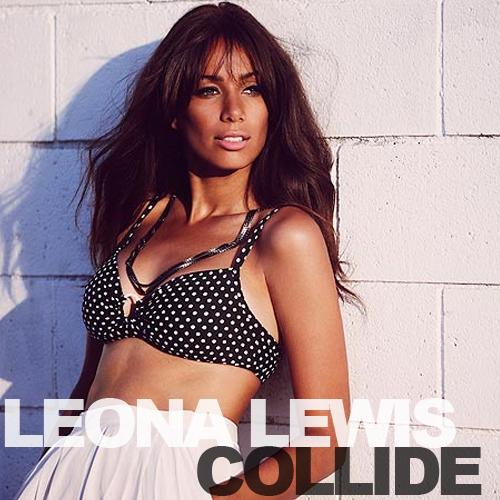 Leona-Lewis-Collide-2
