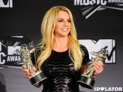 119318150TT084_2011_MTV_Vid