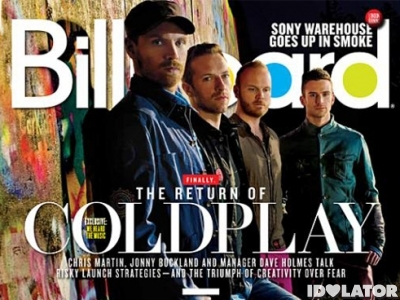 coldplay-billboard-cover