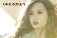 Demi Lovato's 'Unbroken' Track Listing Features Missy Elliott, Timbaland & More