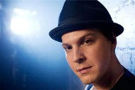 Gavin DeGraw Released From Hospital, Tweets To Fans