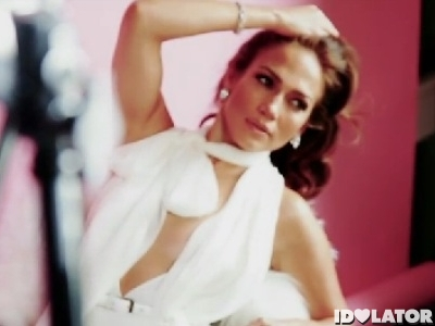 jennifer lopez vanity fair bts
