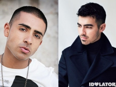 joe jonas jay sean tour