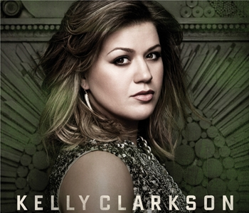 kelly clarkson mr know it all single cover