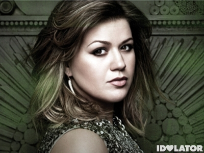 kelly-clarkson-mr-know-it-all-single-cover