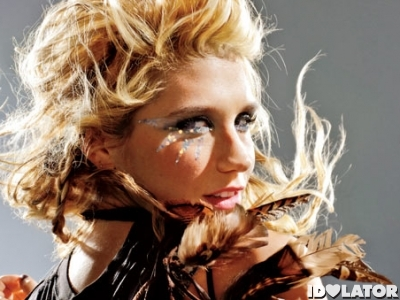 kesha-eye-makeup