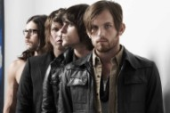The Morning Mix: Kings Of Leon's Caleb Followill Going To Rehab?