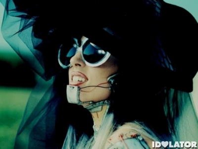 lady-gaga-you-and-i-video-stills