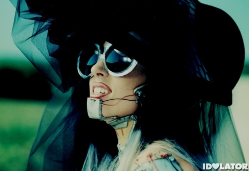 lady-gaga-you-and-i-video-stills