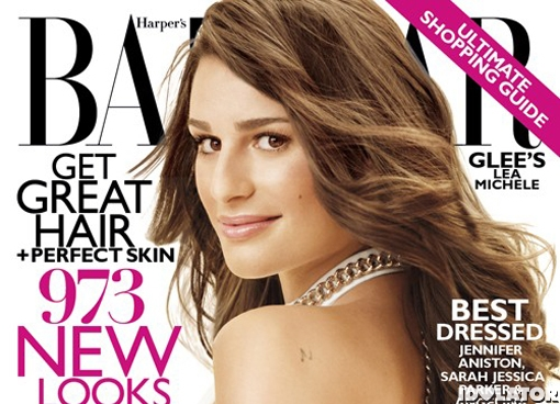 lea-michele-harpers-bazaar-cover-september-2011-issue