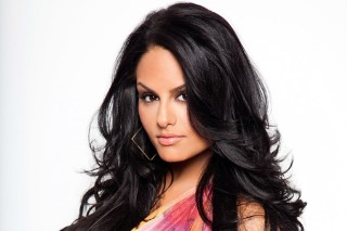 Win Tickets To See Pia Toscano On The American Idols Live Tour!