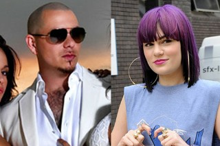 2011 MTV VMAs: Pitbull & Ne-Yo To Perform, Jessie J To Rock The House