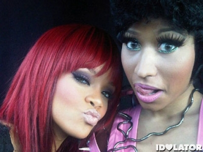 rihanna-nicki-fly1