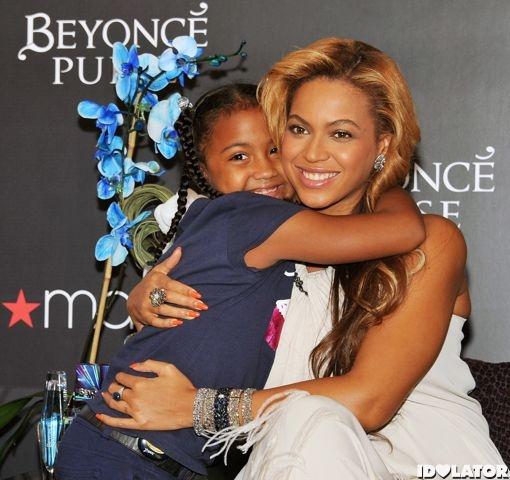 Beyonce-pulse-4