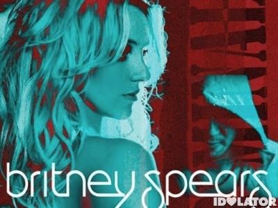 Britney Spears Criminal crop