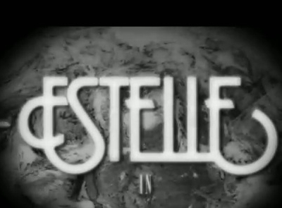 Estelle Thank You lyric video