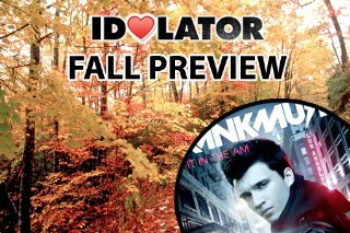 Frankmusik 'Do It In The AM': Fall Preview