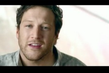 Matt Cardle Run For Your Life