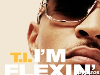 Hear T.I.'s Fresh-Out-Of-Prison