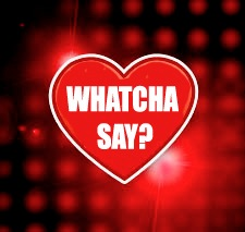 Whatcha Say: The Good, The Bad & The Calderone In This Week's Reader Comments