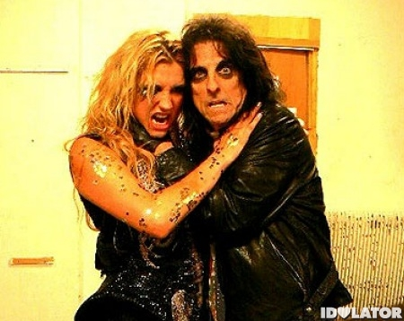 alice-cooper-and-kesha-1