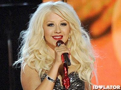 christina-aguilera-the-voice