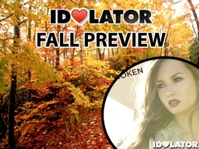 demi-lovato-fall-preview