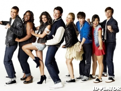glee project season 3 premiere The glee project's second season premiered this week and the cast includes 21- year-old multi-racial transgender contestant tyler ford tyler.