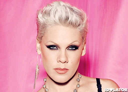happy-birthday-pink