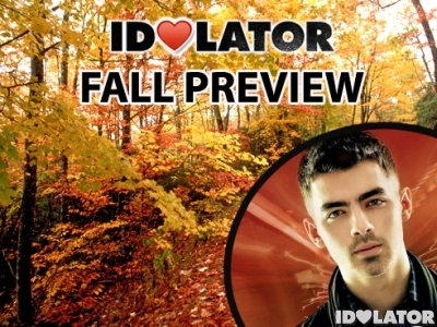 joe-jonas-fall-preview