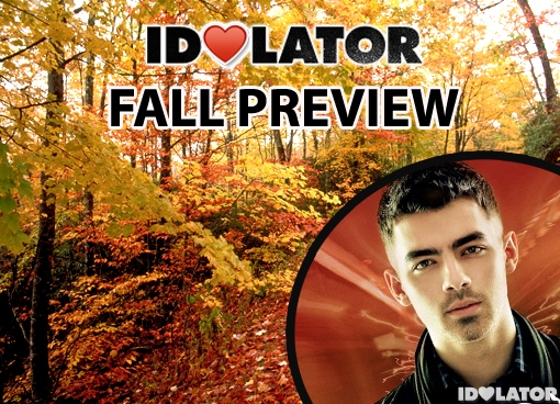 joe-jonas-fall-preview