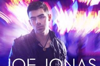 "Listen To Joe Jonas' New Single ""Just In Love"""
