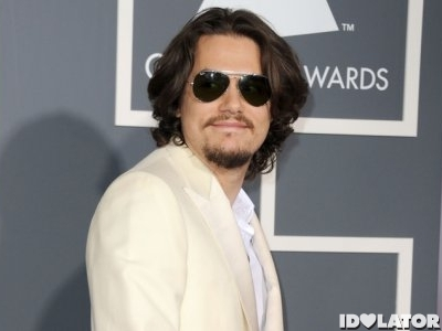 john-mayer-grammy-awards-2011