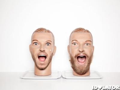 karlsson & Winnberg The Dance Spank Rock
