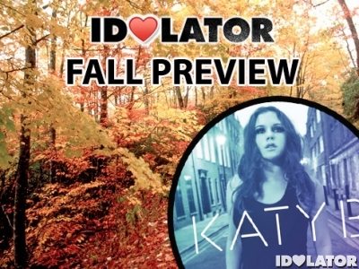 katy-b-fall-2011-preview