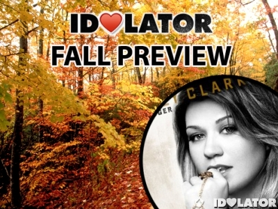 kelly-clarkson-fall-preview