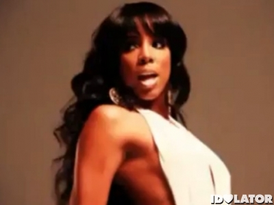 kelly rowland lay it on me