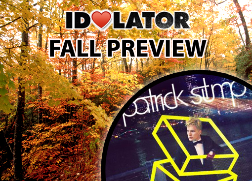 partick-stump-fall-preview