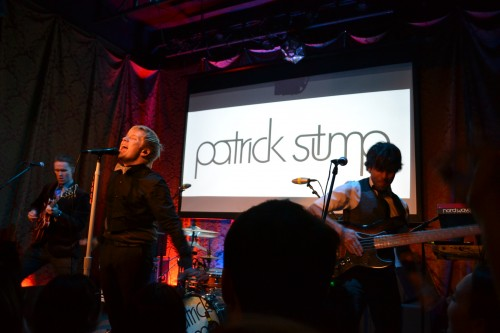 patrick stump 077