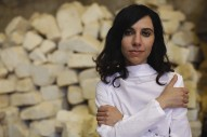 The Morning Mix: PJ Harvey Wins Mercury Prize