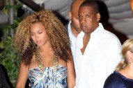 The Morning Mix: Birthday Girl Beyonce Celebrates Overseas